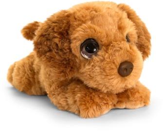 Keel Toys Dog Cockapoo 32cm