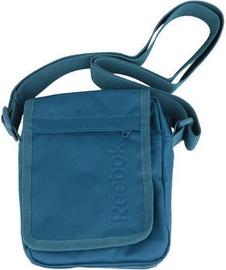 Reebok Le U City Bag AY0204 Blue