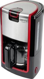 Kafijas automāts Camry CR 4406