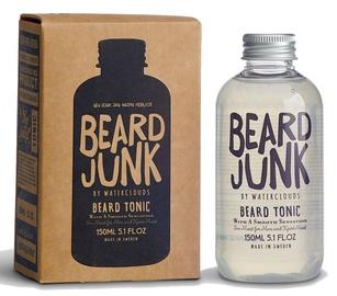 Средство для ухода за бородой Waterclouds Beard Junk, 150 мл
