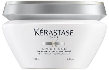 Matu maska Kerastase Specifique Hydra - Apaisant, 200 ml