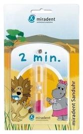 Miradent Children Hourglass
