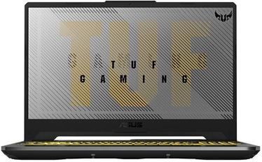Ноутбук Asus TUF Gaming A15, AMD Ryzen 7, 16 GB, 512 GB, 15.6 ″