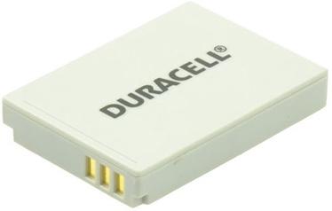 Duracell Premium Analog Canon NB-5L Battery 820mAh