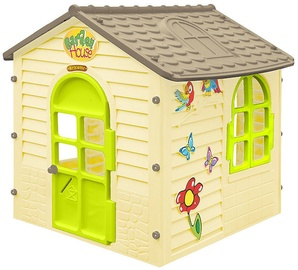 Mochtoys Garden House Small 11558
