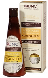 Dnc Hair Conditioner 350ml