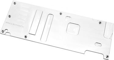 EK Water Blocks EK-FC1070 GTX Ti ASUS Backplate Nickel
