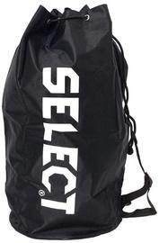Select Balls Bag Black