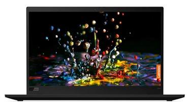 Lenovo ThinkPad X1 Carbon 7th Gen 20QD00L3MH