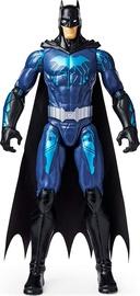 Rotaļlietu figūriņa Spin Master Batman Bat-Tech Batman