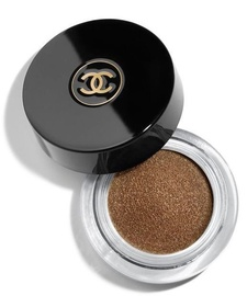 Chanel Ombre Premiere Longwear Cream Eyeshadow 4g 840
