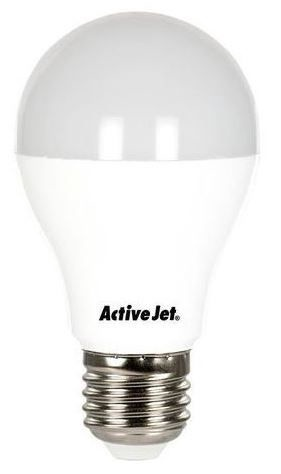 ActiveJet Bulb LED 12W 1055lm E27