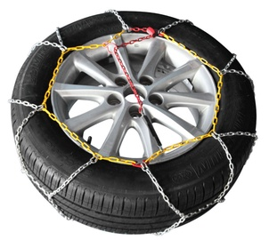 Bottari Rapid T2 Snow Chains 9mm 090 18819
