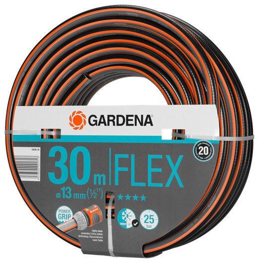 Gardena Comfort FLEX 13mm 30m