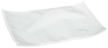 Вакуумные мешки Gastroback 46119, 40x25 см, 50 шт.