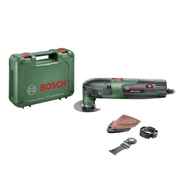 Bosch PMF 220 E