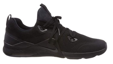 Nike Zoom Train Command 922478-004 Black 45.5