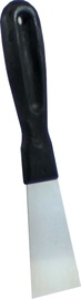 Шпатель Comensal 501 Metal Plaster Trowel 40mm