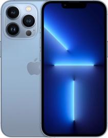 Mobilais telefons Apple iPhone 13 Pro, zila, 6GB/256GB