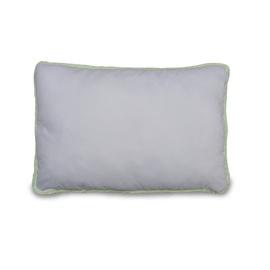 Comco Aloe Vera Pillow 50x70cm White