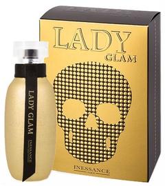 Corine de Farme Lady Glam 50ml EDT