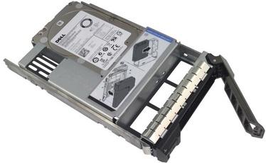 Dell 10TB 7200RPM SATAIII 400-ANXI
