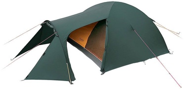 Telts Pinguin Horizon Green