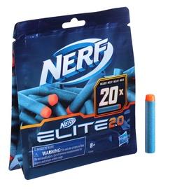 Добавки Nerf Elite 2.0