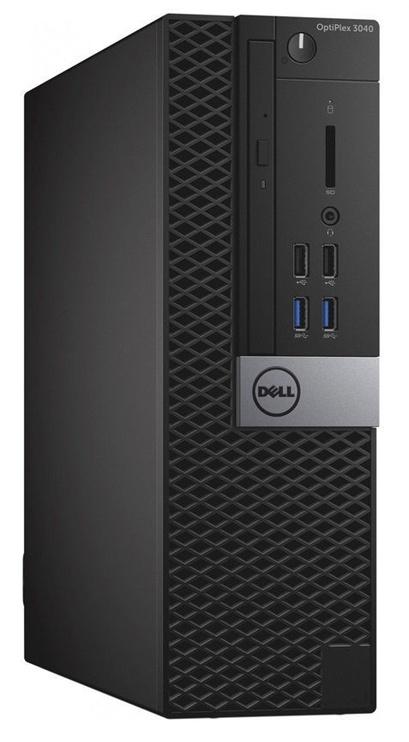 Dell OptiPlex 3040 SFF RM8289 Renew