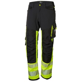 Helly Hansen WorkWear ICU Pants Class 1 C52