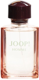 Vīriešu dezodorants Joop! Homme Mild, 75 ml