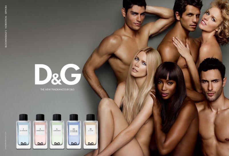 Dolce & Gabbana L´Imperatrice 3 100ml EDT