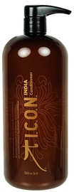 I.C.O.N. India Conditioner 1000ml