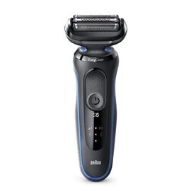 Бритва для бороды Braun Series 5 50-M1000s, li-ion