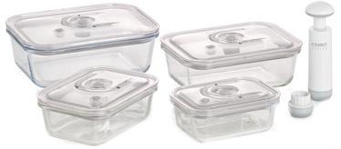 Набор посуды Caso 1197