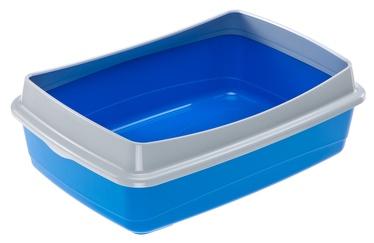 Ferplast Nip Plus 20 Blue/White