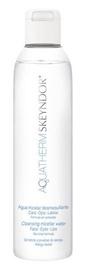 Средство для снятия макияжа Skeyndor Aquatherm Cleansing Micellar Water, 200 мл