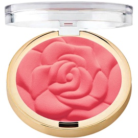 Milani Rose Powder Blush 17g 05