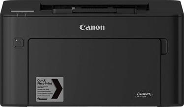 Лазерный принтер Canon i-SENSYS LBP162DW