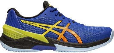 Asics Sky Elite FF Shoes 1051A031-400 Blue 46