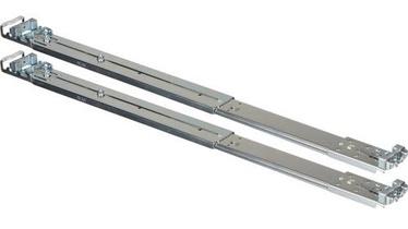 QNAP Rail Kit RAIL-B02