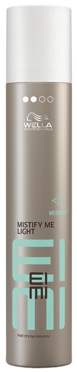 Wella Eimi Mistify Me Light Hairspray 75ml