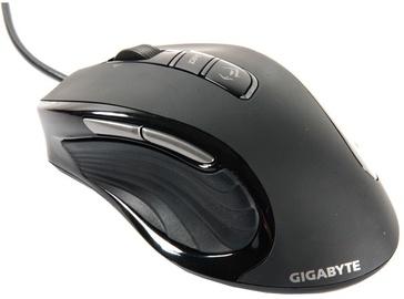 Gigabyte M6980X