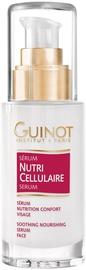 Сыворотка Guinot Nutri Cellulaire, 30 мл