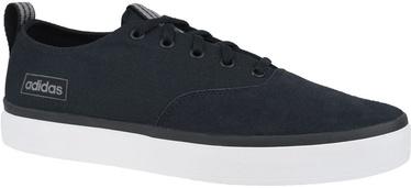 Adidas Broma Shoes EG1624 Black 43 1/3