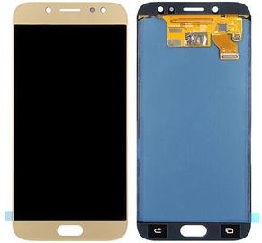 Запасные части для мобильных телефонов Samsung Galaxy J7 2017 LCD Screen