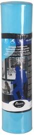 Verners Atom Sport 180x50x0.7cm Blue