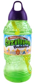 Funrise Gazillion Bubble 2 Liter 35383
