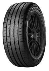 Vasaras riepa Pirelli Scorpion Verde, 235/55 R18 100 W A B 68