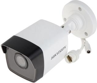 Hikvision DS-2CD1021-I(2.8mm)(E)